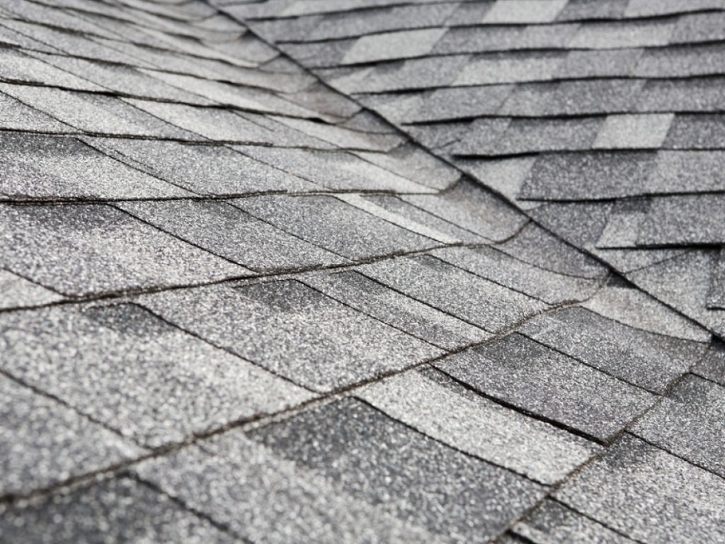 Customize Your Home's Appearance With Asphalt Roofing